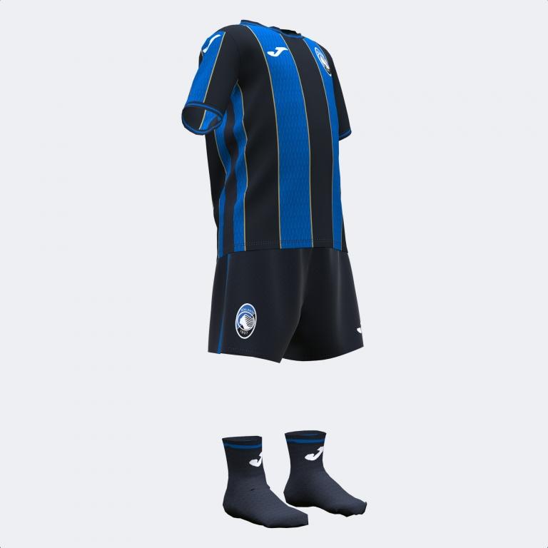 Atalanta Bergamasca Calcio   JOMA ®